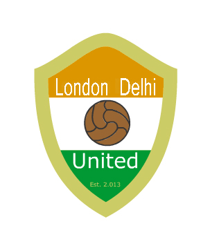 London Delhi United CREST