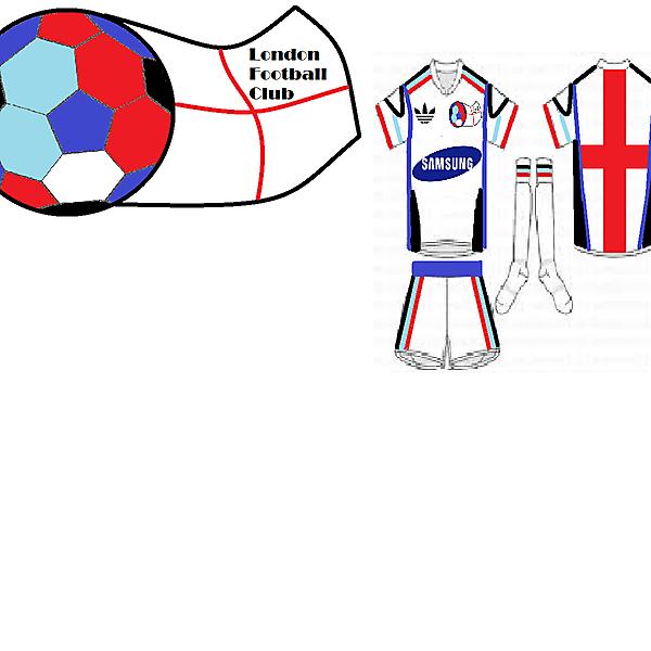 London Football Club