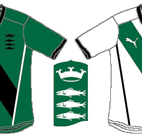 Royal London FC