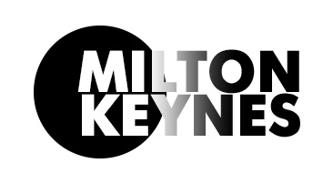 MK Dons rebrand competition (closed)