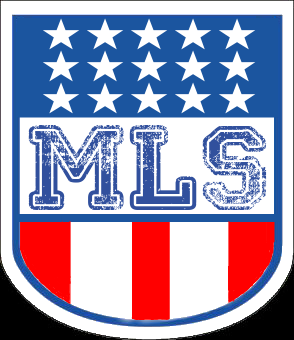 MLS Logo Design Competition (Closed)