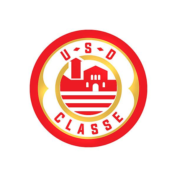 U.S.D. CLASSE 2