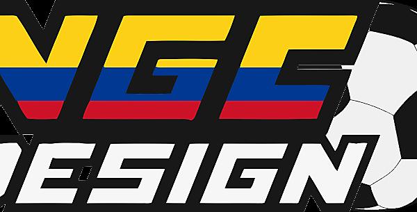 NGC Design logo