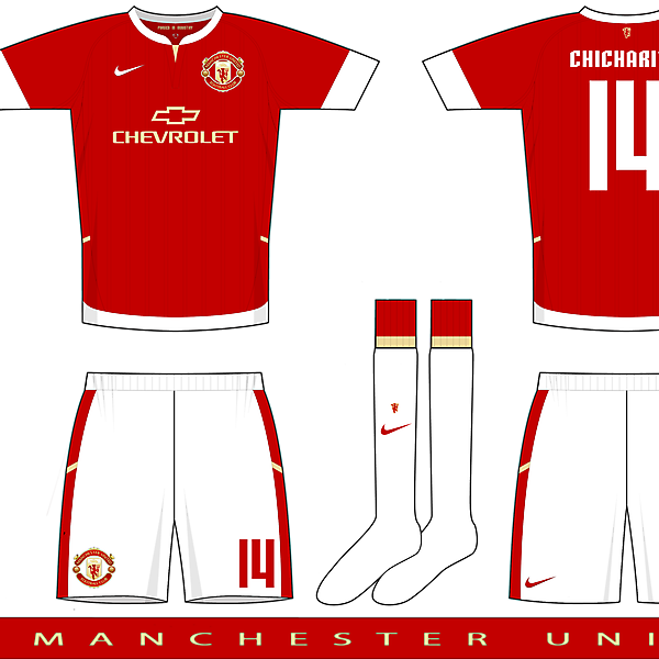 Nike Template Competition (closed)