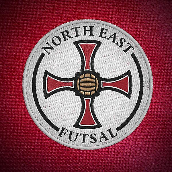 North East Futsal