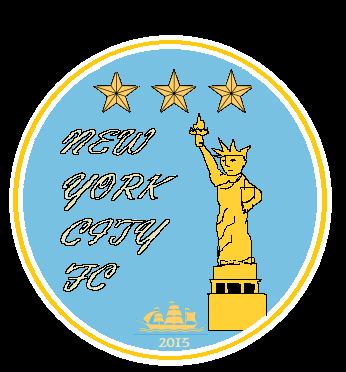 nycfc crest idea 2
