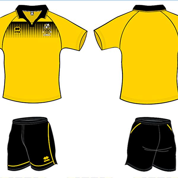 Parklfie kit