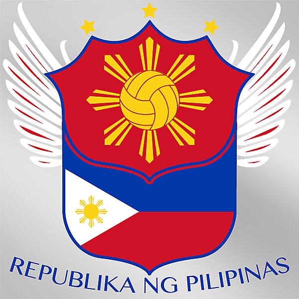 Phillipines Crest