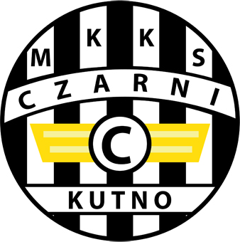 Polish local team revival - new crest competition (CLOSED)