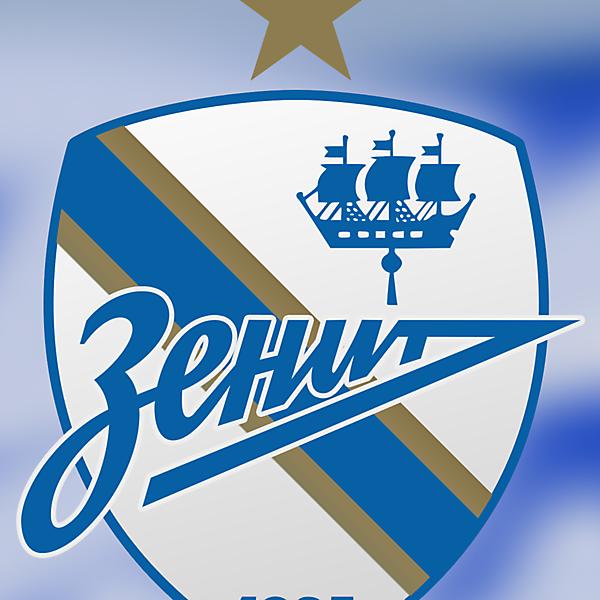 Zenit FC