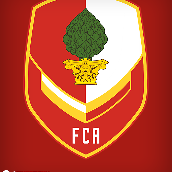 FC Ausburg
