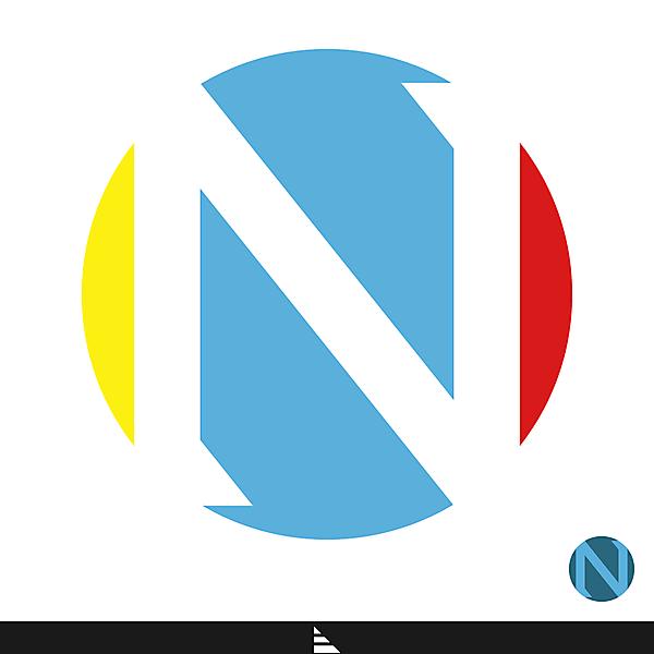 Semifinal - SSC Napoli