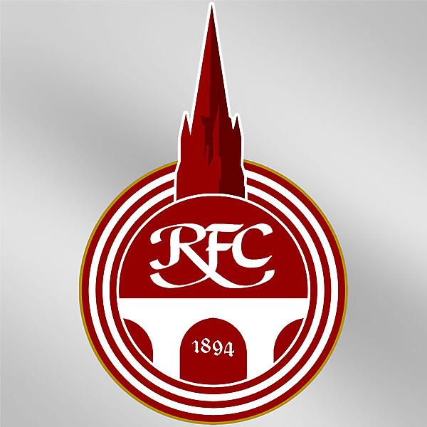 Redhill3
