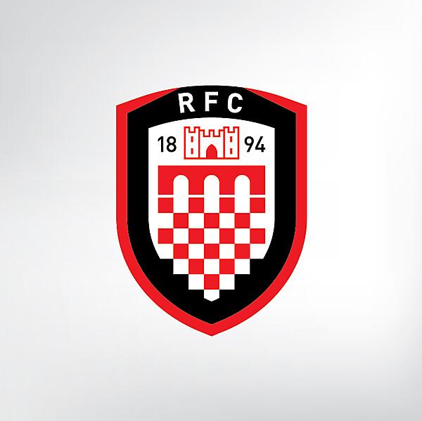 Redhill FC 1