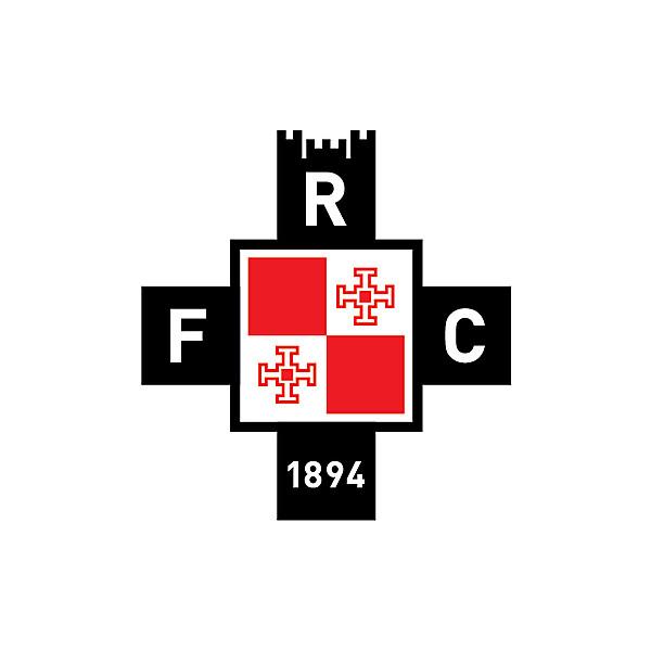 Redhill FC New Logo (closed)