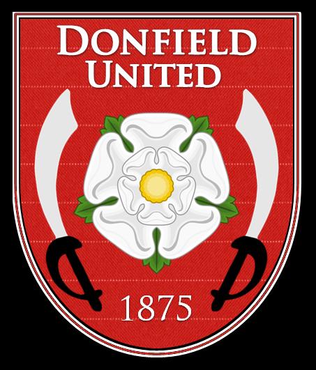 Donfield U
