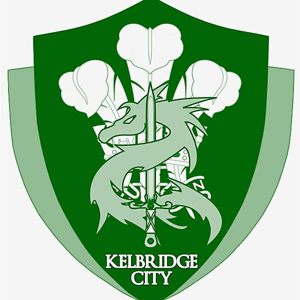 Kelbridge
