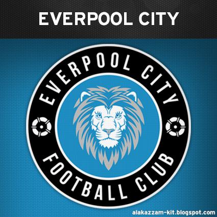 Everpool City FC