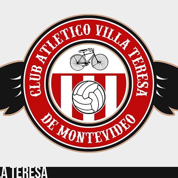 CA Villa Teresa