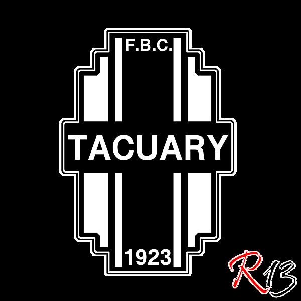 FBC TARCUARY REDESIGN