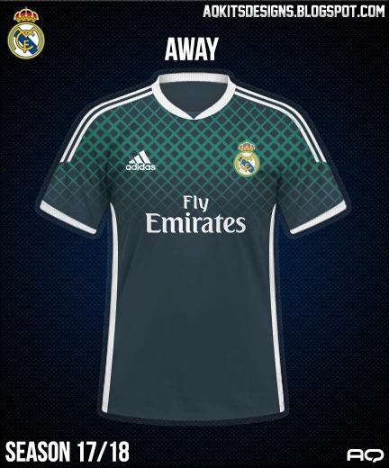 soccer kit designs [CLOSED]