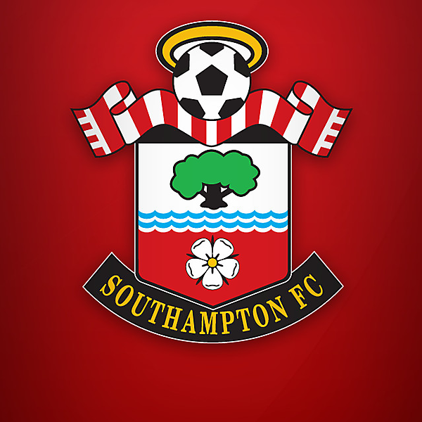 Southampton FC kit Competition