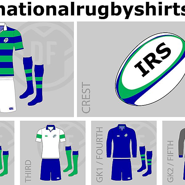 internationalrugbyshirts.com