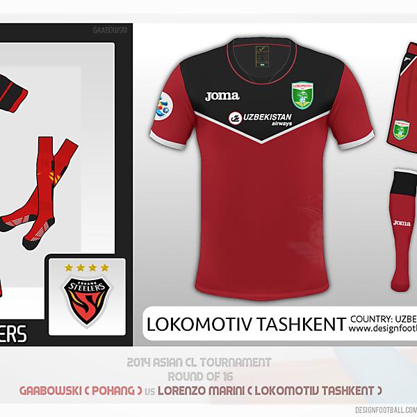 [TOURNAMENT] 2014 Asian Champions League Design Tournament (cloeed)