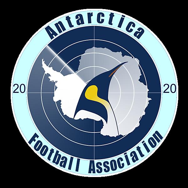 Antarctica Football Association
