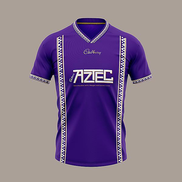 Aztec Bar FC