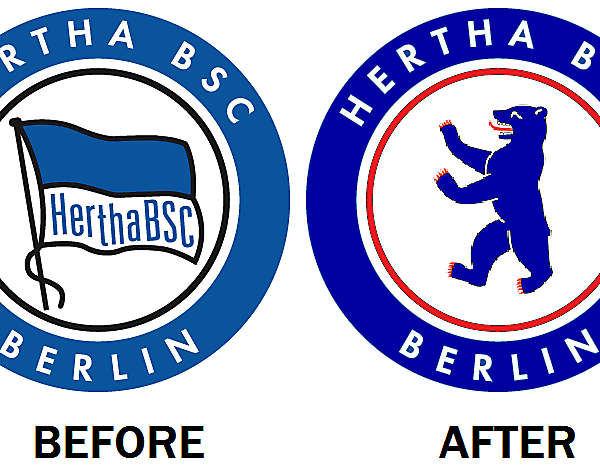 UEFA Clubs Logo Crest Redesign Competition (closed)