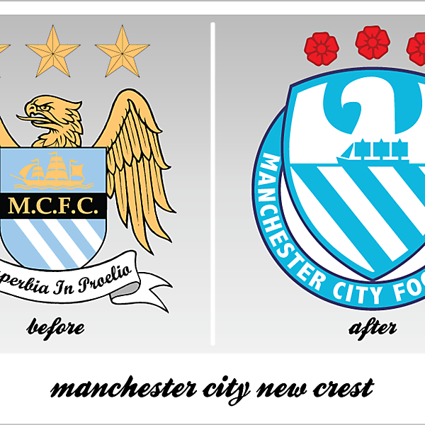 man city new crest 1