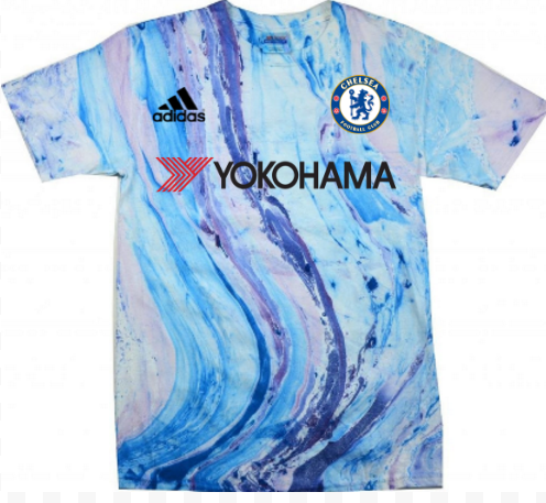 UGLY KITS COMPETITION [CLOSED]