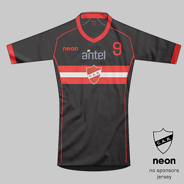 Uruguayan Primera Division Competition (CLOSED)