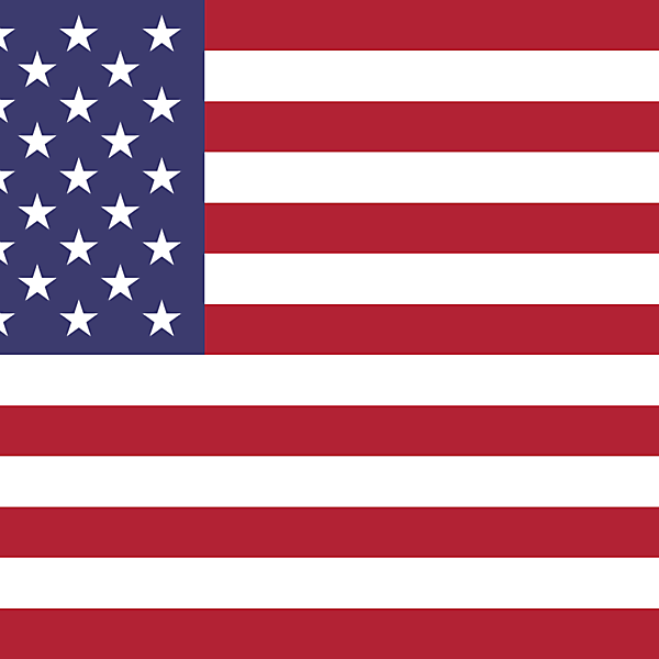 The Old Glory