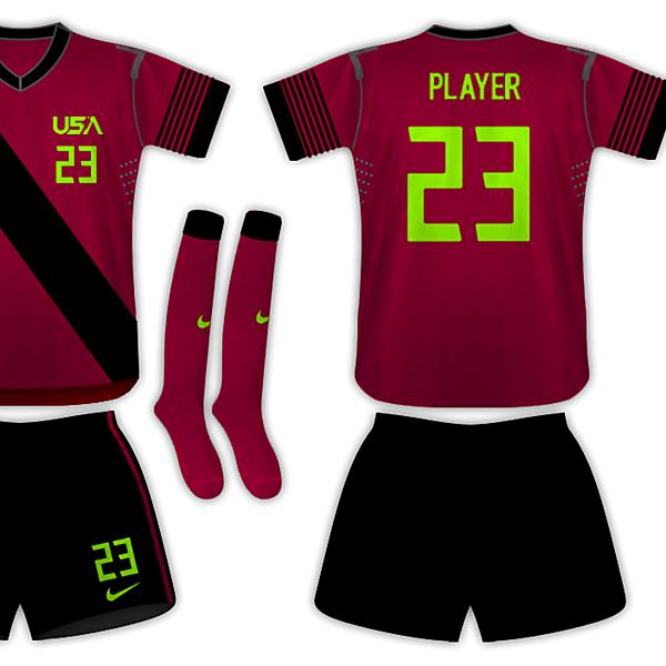 third kit update 1