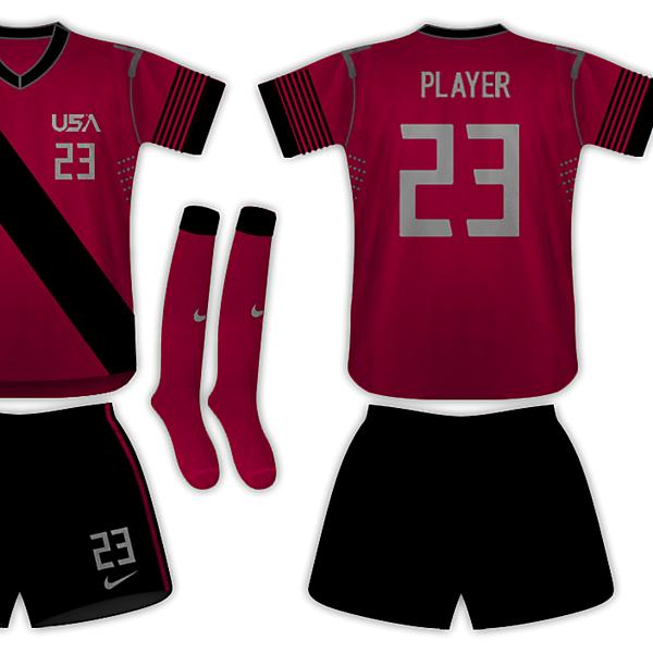 third kit update 2