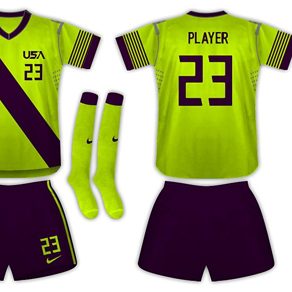 third kit update 7