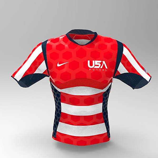 USA Away2 kit (1)