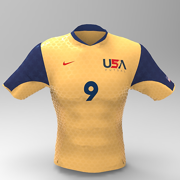 USA Away2 kit (2)