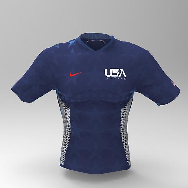 USA Away kit (1)