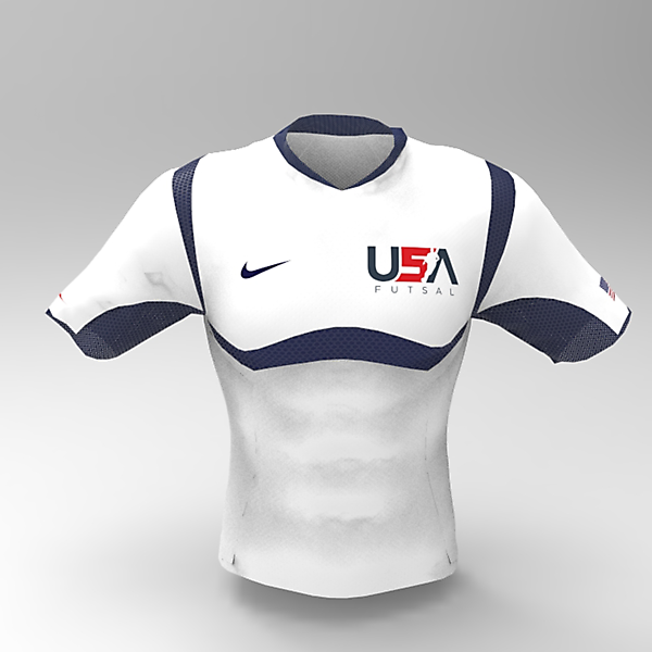 USA Home kit (1)