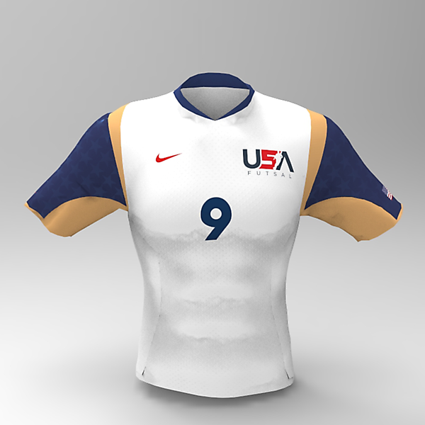 USA Home kit (3)