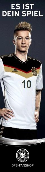 Germany kit 2014-2018 v2.0