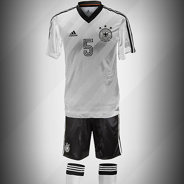 Germany WC 2014
