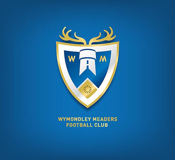 Wymondley FC Club Crest Competition (closed)
