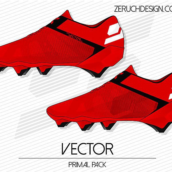 Vector Primal Pack