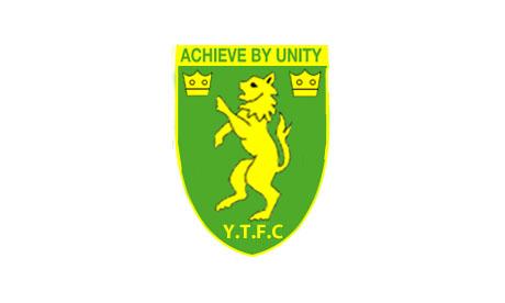 Yeovil Crests
