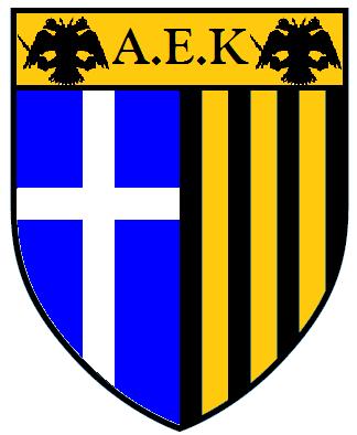 A.E.K FC