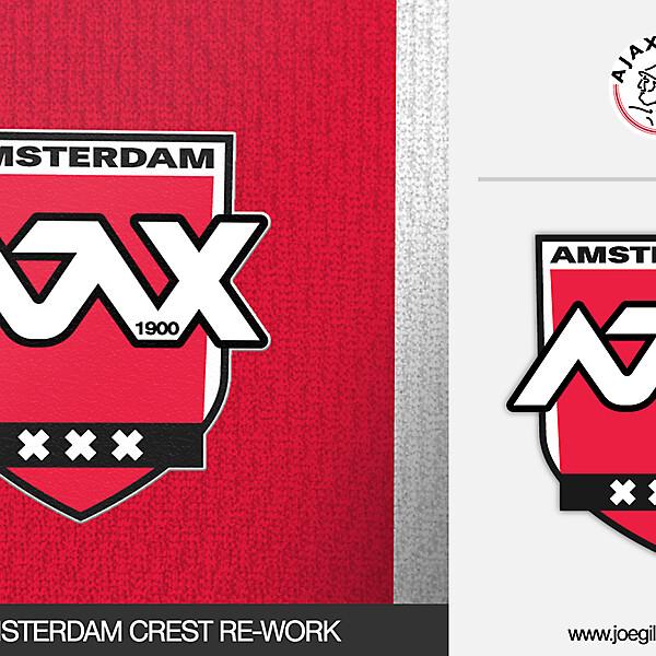 Ajax Crest 1